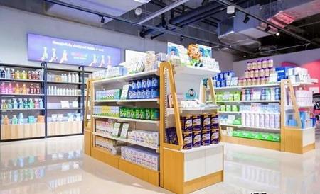 母婴营养品牌抢占消费心智 建立独特销售主张是关键